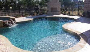 rockwall pool company heath pool