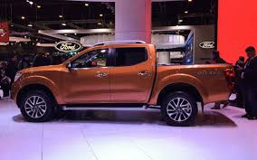 2018 nissan frontier diesel. unique diesel 2018 nissan frontier side view concept and performance nissan frontier  diesel front side view cars to