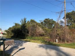 Florida Power And Light Deltona 945 Potomac Ave Deltona Fl Lot Land Trulia