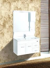 hanging bathroom vanity hanging bathroom cabinet antique classical wall hanging bathroom vanity sink mirror ceramic basin hanging bathroom cabinet hanging