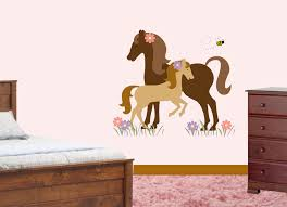 image of horse wall decals picture on horse wall art decal with horse wall decals beautiful design idea and decorations horse