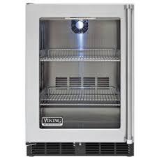 viking professional refrigerator. Viking Professional VRCI5240GLSS Refrigerator