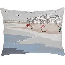 Seaside Decorative Accessories 100 best Seaside images on Pinterest Beach houses Coastal 77