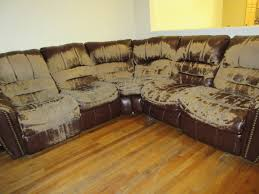 top brand furniture manufacturers. Creative Designs Ashley Furniture Leather Sofas Best Sofa Manufacturers And Cisco Brothers As Well Inflatable Couch Top Brand S