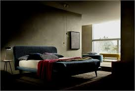 Schlafzimmer Modern Tapezieren Schrage Ideen Fur Tapeten Tapete Full