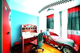 disney cars room decor cars bedroom decorating ideas cars themed room ideas cars bedroom