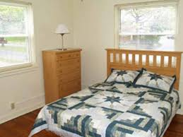 bedroom of wyomissing garden apartments for in reading pa