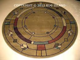 craftsman style rugs mission style area rugs modern rug pertaining to 9 craftsman style runner rugs