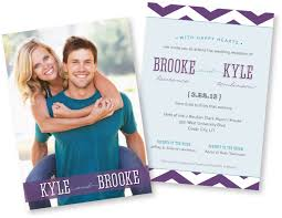 dittobug wedding invitations utah wedding invitations and utah Wedding Invitation Photography Ideas catch the bug create your perfect wedding invitation wedding invitation photo ideas