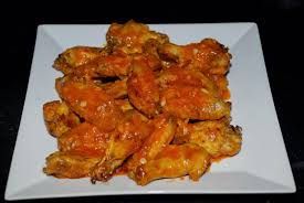American Test Kitchen Turkey Americas Test Kitchen Buffalo Wings For Your Super Bowl Party