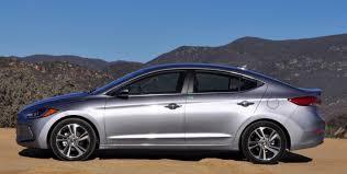2018 hyundai elantra sedan. plain sedan 2018 hyundai elantra dash mode side wheels model redesign for hyundai elantra sedan