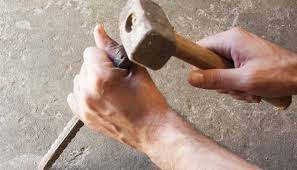 Image result for heart of stone chisel