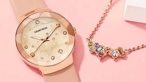 Shop for <b>Women's Dress Watches</b> | Armitron