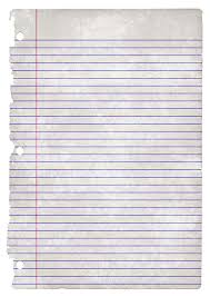 Printable College Ruled Paper Delectable 48 HighQuality Old Paper Texture Downloads Completely Free