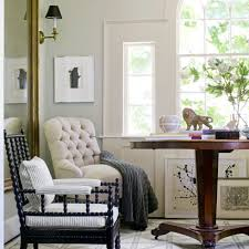 Paint Colors For Small Living Rooms Paint Colors For Small Spaces Best Colors For Small Spaces