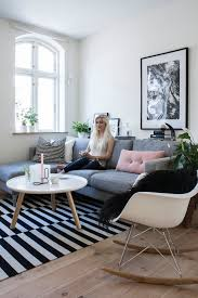 Ikea Living Rooms