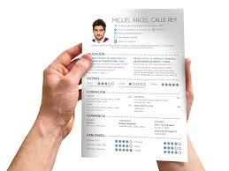 Employers Portal Just Got Job