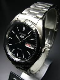 17 best images about mens watches under 100 seiko 5 automatic men s watch snx997k nice under 100