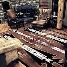 american furniture area rugs early furniture kitchen