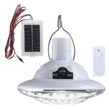 Lighting  Solar Power Led Street Lighting Lamp Post Price List Solar Lights Price