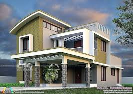 Small Bungalow House Design Small Bungalow House Plans In Fresh Bedroom New 4  Bedroom Modern House