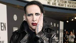 Marilyn Manson: TV-Sender und ...