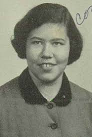"Rev Constance Ritchey ""Connie"" Rhodes Walker (1936-2008) - Find A Grave  Memorial"