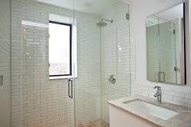 bathroom remodeling nyc. Modren Remodeling Bathroom Remodeling Nyc On