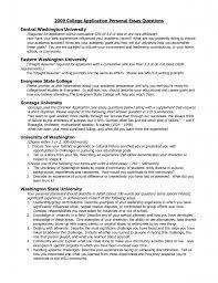Cover Letter Reading Teacher Catholic High School Application Best