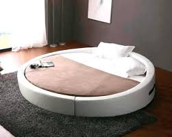 cheap round beds. Fine Round Beds For Sale Ikea Outstanding Round Cheap Double  Bed Surprising For Cheap Round Beds