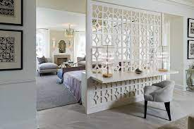15 creative room dividers for the space