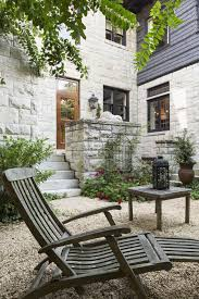 Courtyard Plants Design Courtyard Gardens How To Get The Wow Factor All Year Round