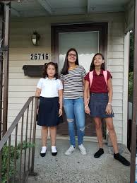 Detroit exhibit highlights family's turmoil after mother's deportation ...