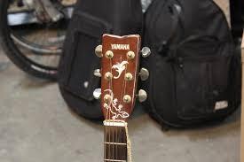 yamaha f335. yamaha f335 acoustic guitar