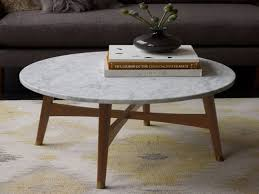 photo of marble coffee tables with wood and marble coffee table free form wood coffee table