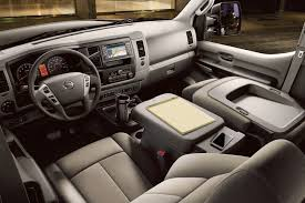 2018 nissan nv cargo. delighful nissan photo select to view enlarged photo intended 2018 nissan nv cargo d