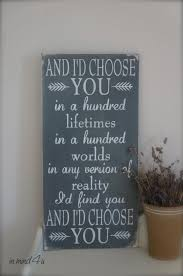 20  on wooden quote wall art with 20 top wooden wall art quotes wall art ideas with quote wall art