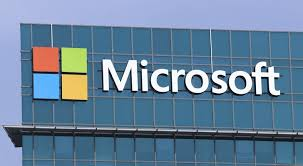 Microsoft Cash Flow Investorplace Is Microsoft Stock A Buy Free Cash Flow Gives Us The