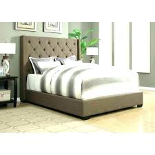 brown leather headboard king white leather headboard king size brown leather headboard brown upholstered headboard headboards wood upholstered headboard