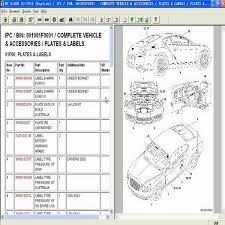 repair workshop service manual epc assist ietis for bentley repair workshop service manual epc assist ietis 2010 for bentley send by cd