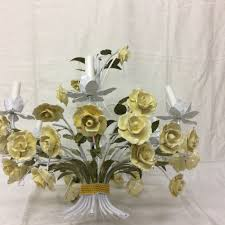 antique chandelier ceiling hook crystal table lamps vintage chain earrings bridal floor archived on lighting