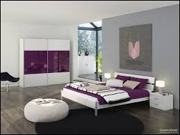 Bedroom Grey Theme Bedroom Design And Purple Accents With White New Grey  Bedroom Design