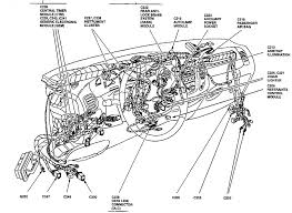 wiring diagram ford f250 the wiring diagram 1999 ford f 250 abs wiring 1999 wiring diagrams for car or