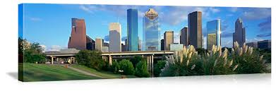 awesome picture of home decor stores in houston fabulous homes