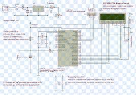 model train engine diagram model automotive wiring diagrams schematic pic16f877a lcd model train engine diagram schematic pic16f877a lcd