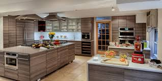 Made In China Kitchen Cabinets Kitchens