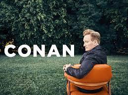 Conan - Rotten Tomatoes