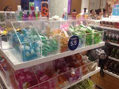 bath and body works near times square flight club in new york ny nyc what to do where to eat