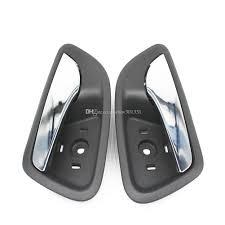 inside car door handle. Modren Door Inside Car Door Handle Inspirational 2018 Auto New Pair Interior  Front Rear And