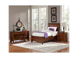 Vaughan Bassett Bedroom Set Inspirational Vaughan Bassett Bonanza ...